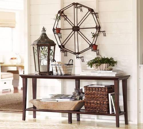 Superb Shyam Metals Unusual Living Room Ornaments