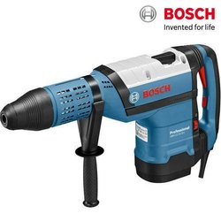 Bosch GBH 2-26 DRE Professional Rotary Hammer