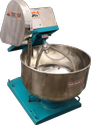 Stainless Steel Industrial Dough Making Machine, Model Number/name: Akm20