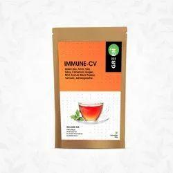 Immunity Tea for Virus