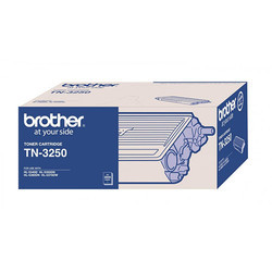 Brother 3250 Toner Cartridge