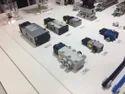 Bosch Rexroth Aventics Pneumatic Valves