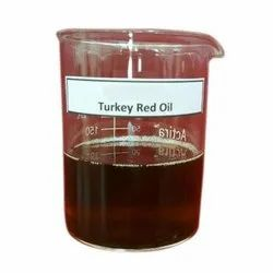 70% Turkey Red Oil