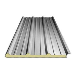 Klip Lok 700 Roofing Sheet View Specifications Amp Details