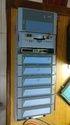 Siemens PLC Repair Services