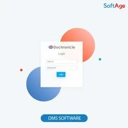 Softage Online DMS Software