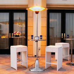 Liminon OPH-08 Electric Patio Heater
