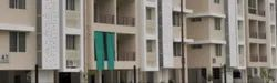 Residential Apartment Constructions Service