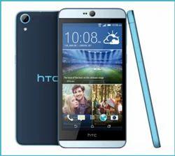 HTC Desire 826 Phones