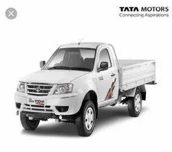 Wholesaler Of Tata Ace Gold Gol Light Amp Tata Mini Truck By
