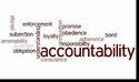 Ownership & Accountability Skills Training