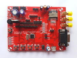 IOT Modem Board