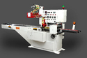 Papad Packaging Machine