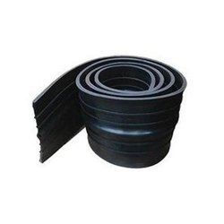Rubber Stoppers In Kolkata West Bengal Get Latest Price