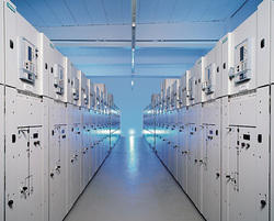 Digital Substation Automation Systems