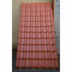 Kalon UPVC Tile Roof Sheets