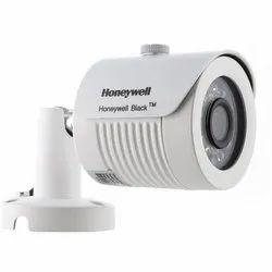 2 MP Day & Night 2MP Honeywell CCTV Bullet Camera