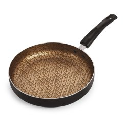OEM Your Brand High Quality Design Frying Pan Nonstick Cookware Pans For Your Kitchen
