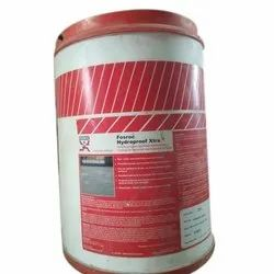 Hydroproof Xtra Waterproofing Chemicals