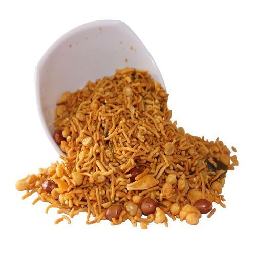 Madrasi Mixture, 200 Grams, Packaging Type: Loose Packaging