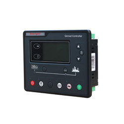 HGM7X10 Genset Controller