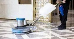 Marcel Granite Polishing Service