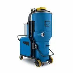 K7/78 Three Phase 2 Industrial Vacuum Cleaner