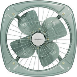 4 Blades Electric Havells Exhaust Fan