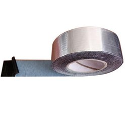 Bitumen Flash Tape