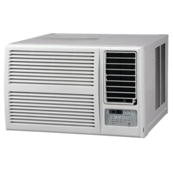 Window Air Conditioner In Varanasi विंडो एयर कंडीशनर
