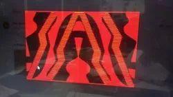 Weaving Nk Flyknit Upper 4 d