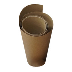 Brown Kraft Paper, For Stationary