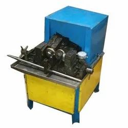 Jewellery Wire Threading Machine