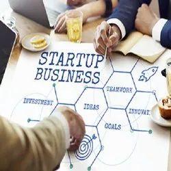 Strategic Financial Analysis Service