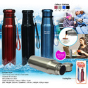 Hot Cold Flask Bottle