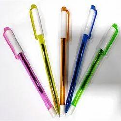 湿婆彩色胶笔