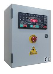 GSM Controller