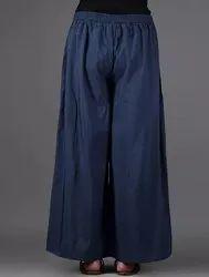 Cotton Pant For Dresses