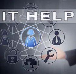 Remote Desktop Support Service - SMIT Infotech