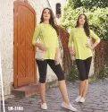 Gorgeous Designer Kurti Esteem Vol - 2