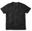 Men Mountainwaves T-shirt, Size: Medium
