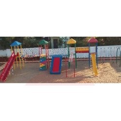 MNT PI 72C Multi Play Four Stage