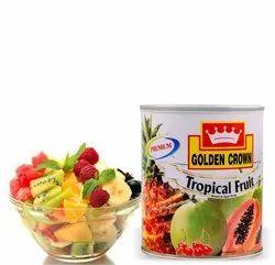 3.1 Kg Fruit Cocktail