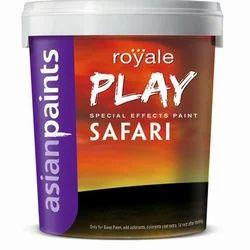 Royale Play Safari Paint