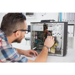 Computer CPU Repair Services