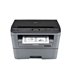 Brother Printer L2520D