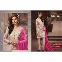 Bridal Pakistani Salwar Kamaaz