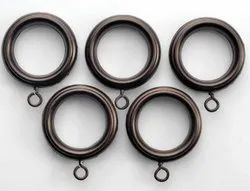 19mm or 25mm Hook for Rod Curtain Rings