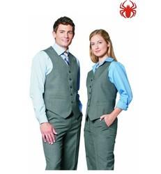Hotel Front office Uniforms