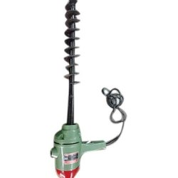 Special Hand Drill Machine